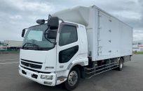 増トン冷凍車_200627_1