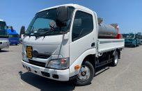 8841 XZC605タンク車_200616_0023